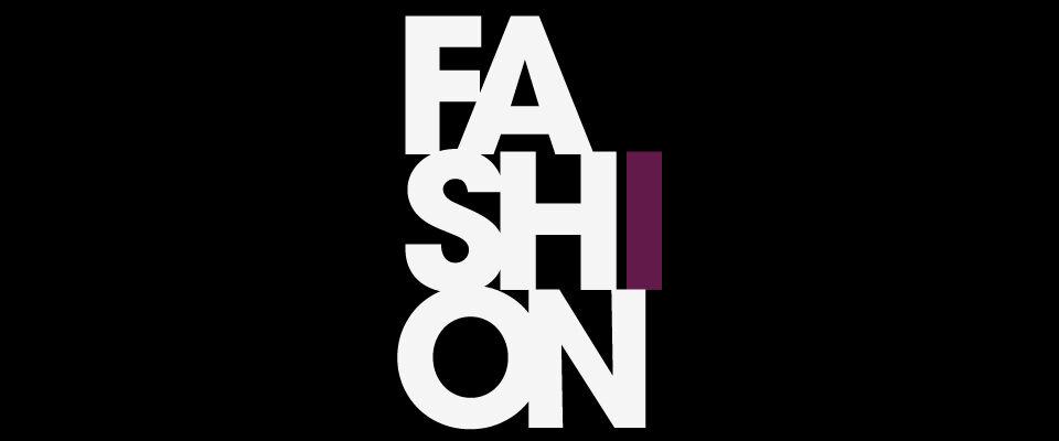 Fashion Prime Store