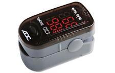 American Diagnostic Corporation ADC Advantage 2200 Fingertip Pulse Oximeter