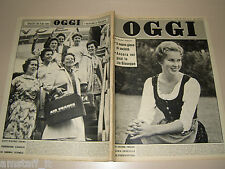 OGGI=1959/35=ROSOLINI=MINA MAZZINI=VITTORIANO VIGHI=EDOARDO DEVETTA=GIORGIA MOLL