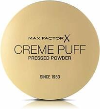 [Polvos Compactos Tono 013 Nouveau] (013 Nouveau Beige) - Max Factor Crème