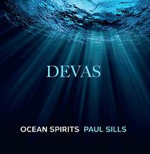 Devas 2 - Paul Sills