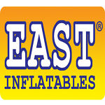 east-inflatables