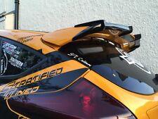Energía estética Ford Focus Mk3 ala Elevadores. todos Los Modelos
