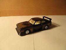 CORGI - Ford Capri 3.os