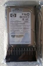 432320-001 DISCO HP ORIGINAL NUEVO HDD 146GB