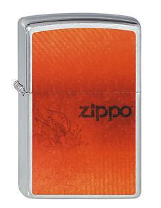 Zippo 2001902 Nr. 200 Zippo Red