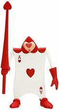 Medicom Toy UDF Alice in Wonderland Trump Figure