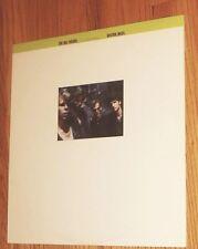 VINYL LP The Del Fuegos- Boston, Mass. Slash 9 25339-1