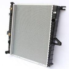 Radiator For Ford Explorer 4L Auto/Manual UN UQ UP US 1996 - 2001 CRFD019