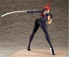 Witch Blade Amaha Masane TV ver. PVC Figure GDH Free Shipping