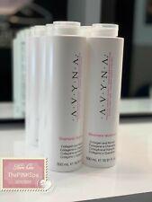 AVYNA Shampoo & Maschera IALURONICO (Shampoo And Conditoner)damaged treated hair