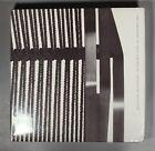 Scarce Poul Kjaerholm : catalogue raisonné Danish Furniture