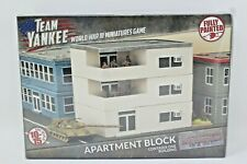 Team Yankee Apartment Block - BB228