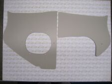 1960 Buick LeSabre Invicta Electra Kick Panels. Cars with AC |Free Shipping