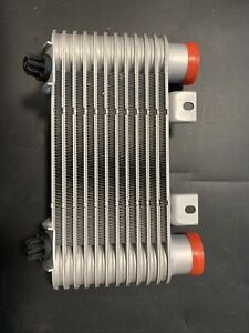 Intercooler for Mazda B-Serie Bravo UN Ford Courier PE PG PH 99-06 Turbo Diesel