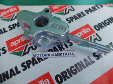 APRILIA 8134162 TUAREG RALLY RX 125 TENDICATENA TENDI CATENA CHAIN TENSIONER