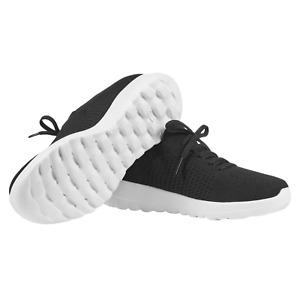 SKECHERS Women's Go Walk Performance Joy Slip-on Sneaker Size 7