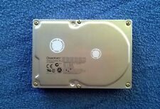 "Quantum Fireball SE 6.4AT SE64A011 Rev 01-B 6GB 3.5"" IDE Vintage Retro HDD"