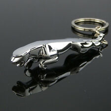Llavero para Jaguar (xf,xj,xk,s,type,f) keychain keyring