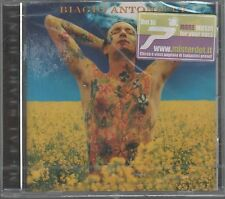 BIAGIO ANTONACCI MI FAI STARE BENE CD SIGILLATO!!!