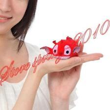 "3.5"" Leroy Lilo & Stitch TSUM TSUM Mini Plush Stitch NWT"