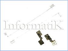 Sony Vaio VGN-FW21L PCG-3D1M PCG-3F1M Cerniere LCD Hinges