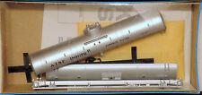 MOW TRAINS HO Athearn 1130 SANTA FE 40' Tank Car ATSF 189076 Work Train Kit NIOB