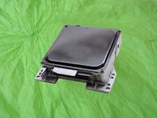 0261200015, Porsche 944 ECU DME Engine Computer , 944 Bosch DME Engine Control