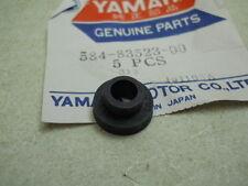 Yamaha NOS FZ600, FZ700, FZ750, FZR1000, FZR400, Damper, # 584-83523-00-00   d4