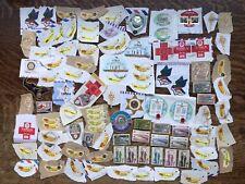 Collection  of Tonga stamps Kiloware