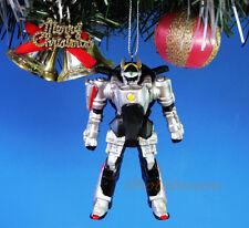 CHRISTBAUMSCHMUCK Tree Decoration Masked Kamen Rider 555 Faiz AUTO VAJIN *A502