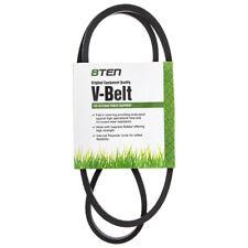 Drive Belt MTD Cub Cadet RZT42 RZT50 RZT54 ZT 50 54 ZTL7000 754-04043 954-04043