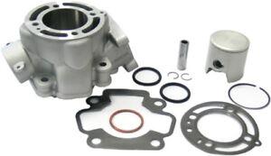 Athena - P400250100007 - 80cc Big Bore Cylinder Kit 2002/2016 Kawasaki KX 65