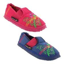 Chaussures bleu moyen pour garçon de 2 à 16 ans