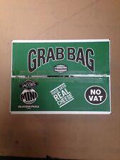 Branston Pickle Mini Cheddars50g (FULL CASE 30 Packs)