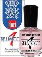 Duri Rejuvacote Nail Growth Strengthener Hardener .61oz