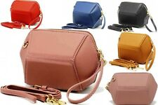 Tom & Eva Handbag Ladies Mini Pockets Tomeva Women Party Handbag Clutch 17e37