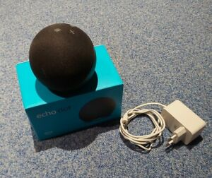 Amazon echo dot (4.gen.) Smart Lautsprecher Alexa