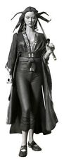 Sin City Movie Series 2 Miho B/W Action Figure NECA