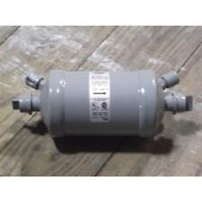 """ALCO UTS-164S/83-25153-05 1/2"""" SUCTION LINE FILTER 16 CUBIC INCH 178290"""