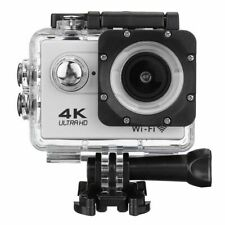 16MP Ultra HD Wifi Sports Camera 1080P Difference 4K Action Cam Digital Camera
