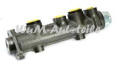 Hauptbremszylinder Seat Marbella brake master cylinder