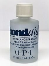 OPI - Bond Aid 0.44oz
