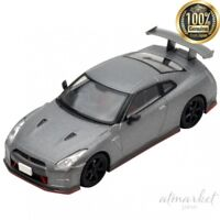 Tomica Limited Vintage Car LV-N101a GT-R N Attack Package (Gray) Finished Item