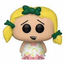 Funko South Park POP! Television Vinyl Figur Butters as Marjorine 9 cm