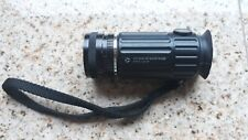 DST Pocketscope PS 2000, Monokular Nachtsichtgerät GEN 2+