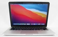 "FAST 13"" Apple MacBook Pro Retina 2.8GHz i7 16GB RAM 1TB SSD Late 2013 + WNTY!"