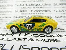 Hot Wheels LOOSE Car Culture 2016 Air-Cooled VW VOLKSWAGEN SP2 #16 w/Real Riders