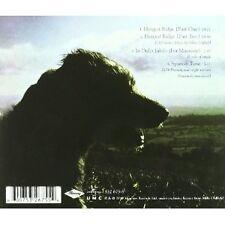 MIKE OLDFIELD - HERGEST RIDGE CD POP 4 TRACKS NEU