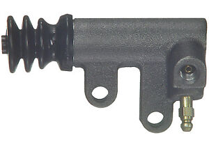 NOS ACDelco 386402 1993-97 Ford Probe Clutch Slave Cylinder